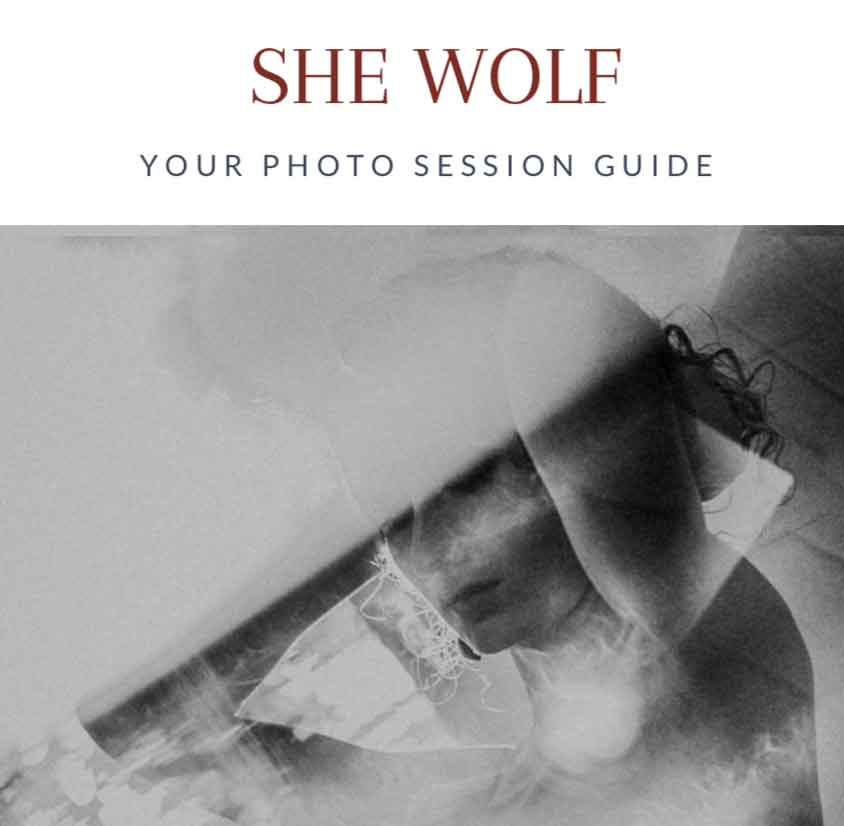 she-wolf-photo-session-boudoir-guide